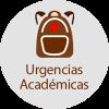 Logo Urgencias Académicas